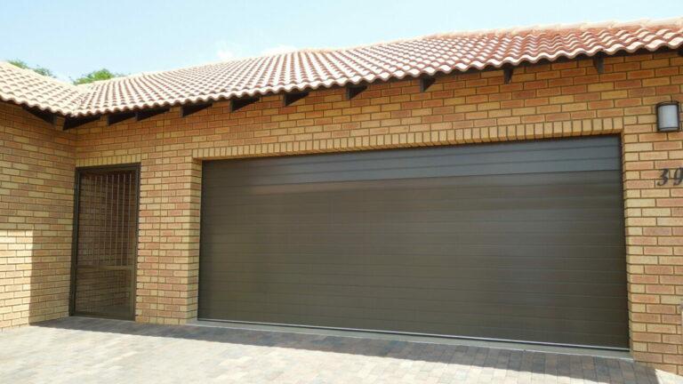 aluminium-horizontal-slatted-001