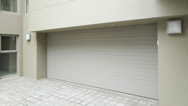aluminium-horizontal-slatted-002