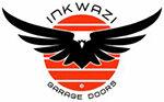 Inkwazi Doors