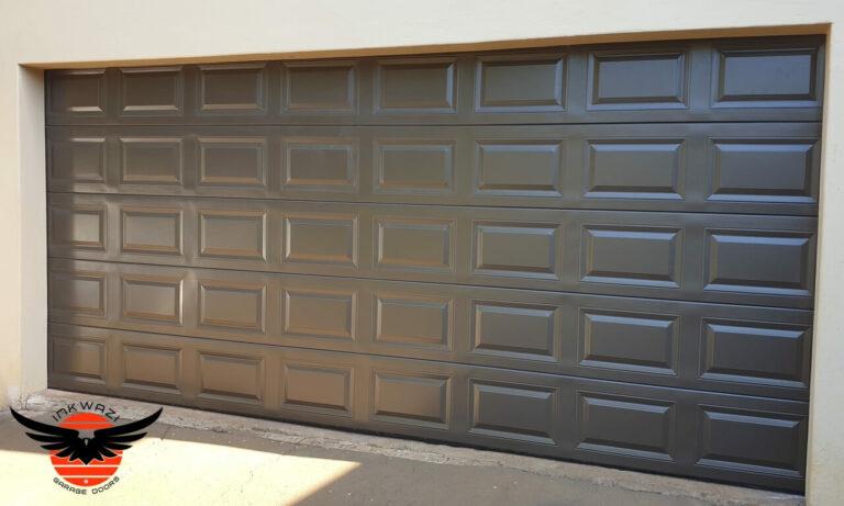 bronze-aluzinc-block-design-001