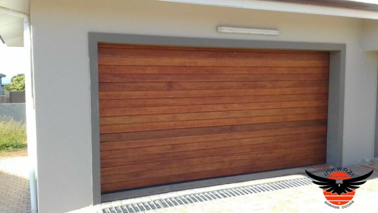 meranti-horizontal-slatted-001