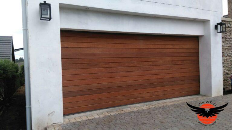 meranti-horizontal-slatted-005